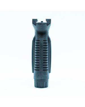Tactical Vertical Foregrip
