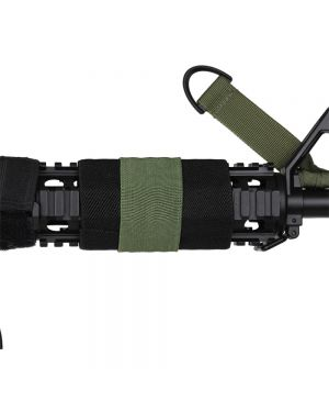 IDF Elastic Handguard Band