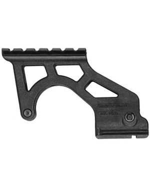 Tactical Scope Mount for Glock
