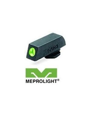 Tru-Dot Night Sight for Glock 26 and 27 - FRONT SIGHT ONLY