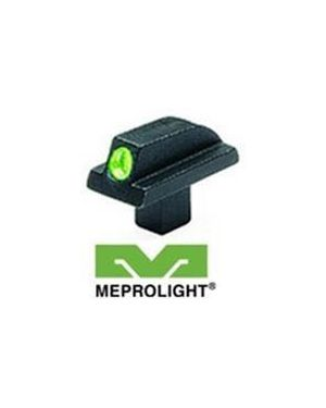 "Colt 1911 Tru-Dot Night Sight - Government (5"") and Commander (4"") - FRONT SIGHT ONLY"