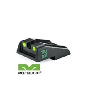 IWI Jericho 941 Tru-Dot Night Sight - REAR SIGHT ONLY