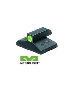 Magnum Research Jericho and Baby Eagle Tru-Dot Night Sight - FRONT SIGHT ONLY