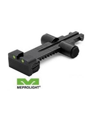 AK-47 Night Sight (Norinco pattern) - REAR SIGHT ONLY
