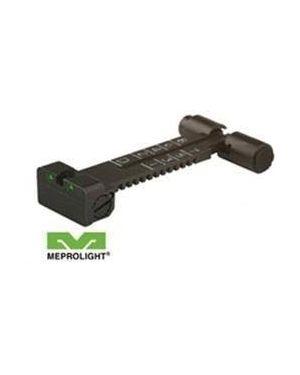 AK-47 Night Sight (AKM pattern) - REAR SIGHT ONLY