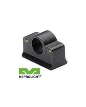 Tru-Dot Night Sight - Benelli M1S90 - REAR SIGHT ONLY