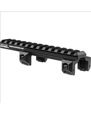 MP5 Aluminum Scope Mount - MP5-SM