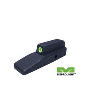Tru-Dot Night Sight Front Sight Ruger LCR