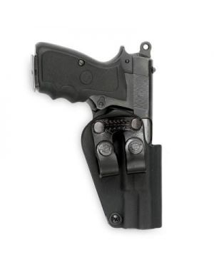 Special IWB Kydex Holster - Springfield XD(s) - Left