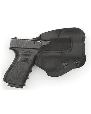 KNG Holster - Paddle - KNGxxP - Beretta 92 - Left