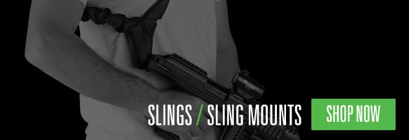 Slings and Sling Mounts
