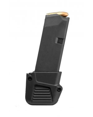 +4 Magazine extension for the Glock 42