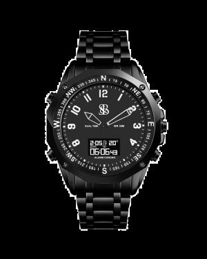 Ambush 2.0 Watch from SB Watches