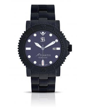 Atlantis A1 Automatic Dive Watch