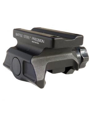 Battle Steel MRO Mount - Full Co-witness