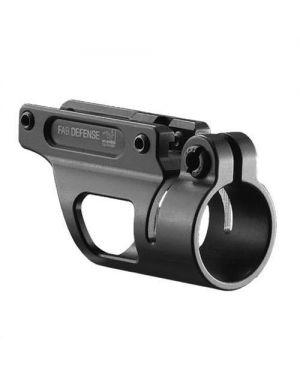 """Bayonet Lug Mount for Tactical Light/Laser - 3/4"""""""