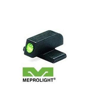 Springfield XD Tru-Dot Night Sight - 45 ACP - FRONT SIGHT ONLY