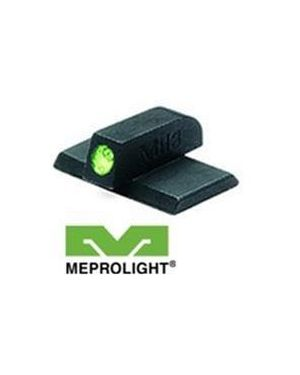Kahr Tru-Dot Night Sight - 9mm & .40 (after 11/04) - FRONT SIGHT ONLY