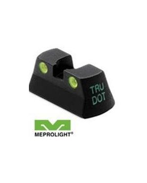CZ P-01 Tru-Dot Night Sight - REAR SIGHT ONLY