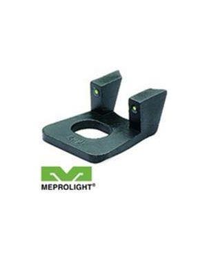 Heckler & Koch Tru-Dot Night Sight - HK 91, 93, 94 and MP5 - REAR SIGHT ONLY
