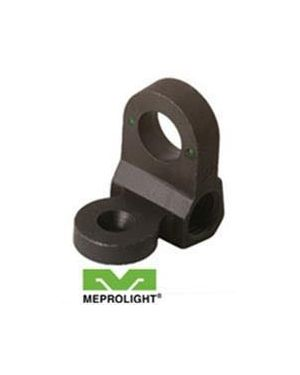 AR15/M16 Night Sight - 2 Dot Peep Rear