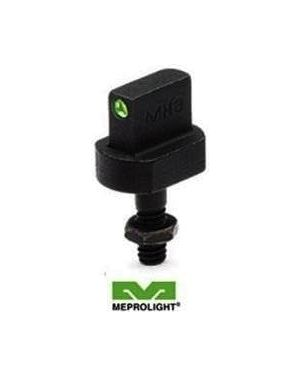 Tru-Dot Night Sight - Benelli M1S90 - FRONT SIGHT ONLY