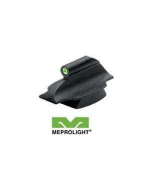 Tru-Dot Night Sight - Remington 870, 1100 & 11-87 (before 2010) - FRONT SIGHT ONLY