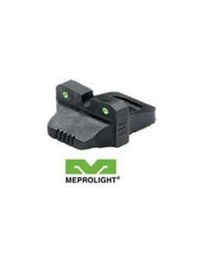 Tru-Dot Night Sight - Remington 870, 1100 & 11-87 (before 2010) - REAR SIGHT ONLY