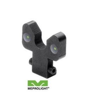Galil Fixed Night Sight - pre 2008 - REAR SIGHT ONLY