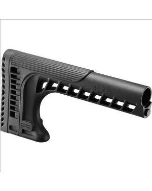 Sniper Stock for M16/SR25/M110/AR-15/AR-10 - SSR25
