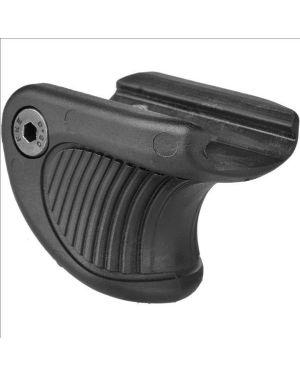 Grip Position Support/Handstop - Pack of 2 - VTS - Black