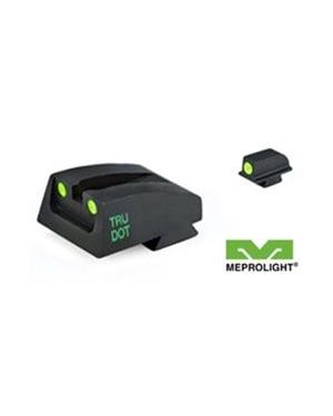Para-Ordnance Tru-Dot Night Sight Set - 12.45, 14.40 and 14.45 LDA series