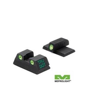 Kahr Tru-Dot Night Sight Set - P-380