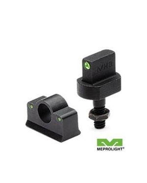 Tru-Dot Night Sight Set - Benelli M1S90