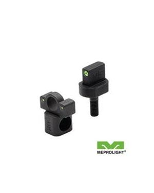 Tru-Dot Night Sight Set - M2, Nova & Supernova