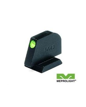 Tru-Dot Night Sight - Front Sight for Mossberg 590 Ghost Ring