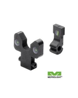 Galil Fixed Night Sight Set - pre 2008