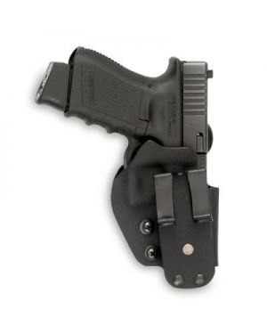 Hidden - Inner Waistband Tuckable Kydex Holster - Sig P229