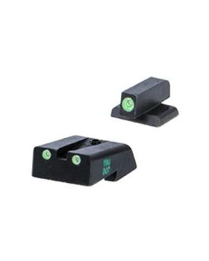 Armscor/Rock Island Tru-Dot Night Sight - 1911