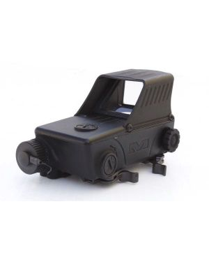 Mepro TRU-DOT RDS PRO MIL-SPEC Red Dot Sight With 1.8 MOA