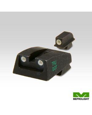Para-Ordnance Tru-Dot Night Sights - 12.45, 14.40 and 14.45 LDA series