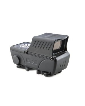 Meprolight Foresight - The newest and most innovative Augmented Sight
